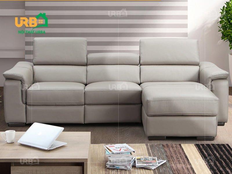 Sofa Phòng Khách Mã 1307 (2)