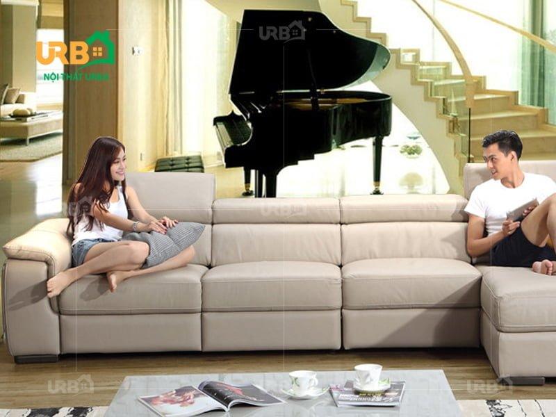 sofa phòng khách 1307 2