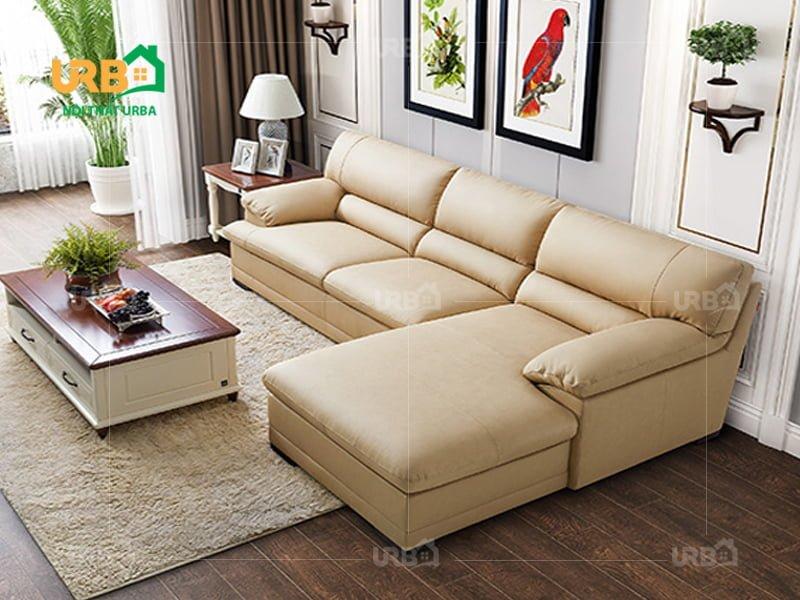 sofa phòng khách1308
