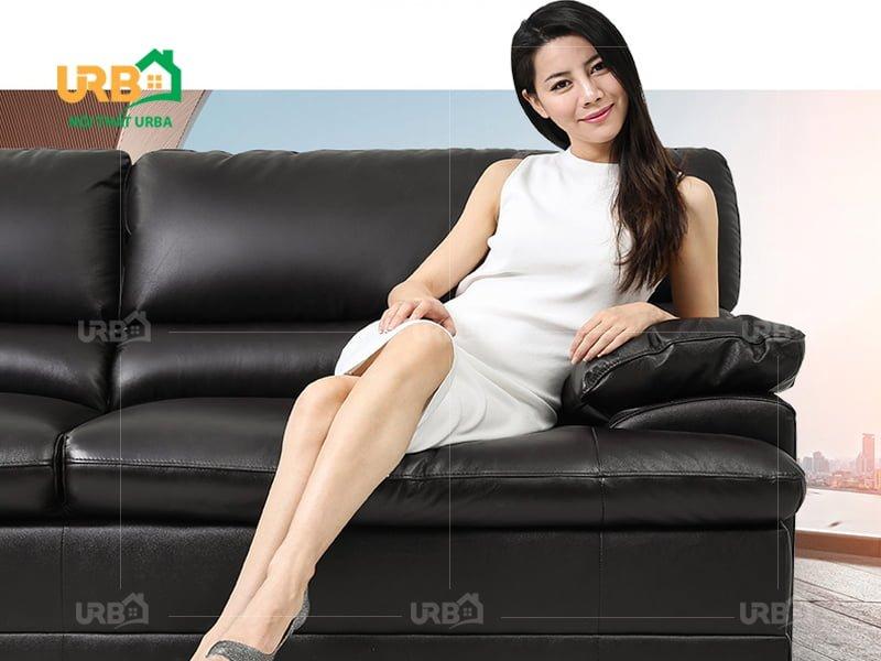 sofa phòng khách1308 2