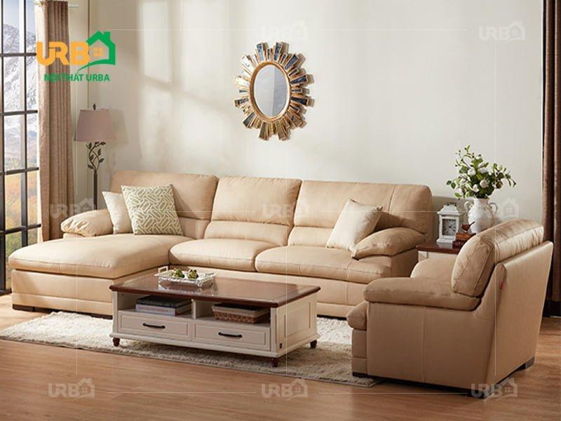 sofa phòng khách1308 3