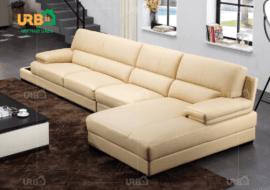 sofa phòng khách 1309