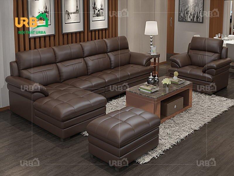 sofa phòng khách1310 2