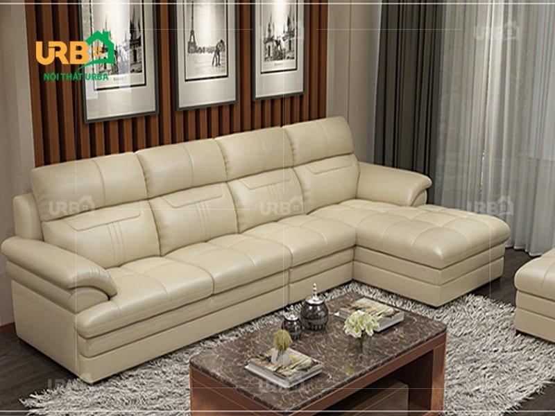 sofa phòng khách1310 3