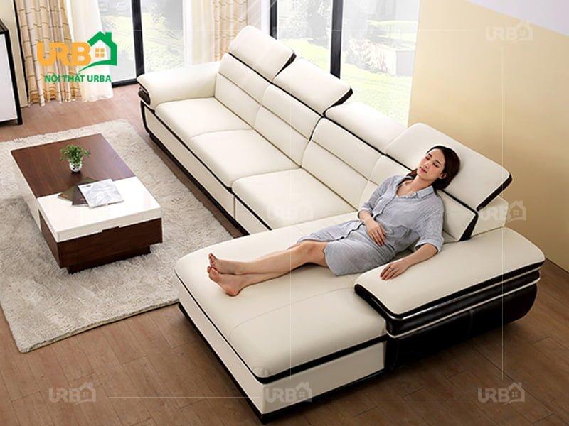 sofa phòng khách 1311 1