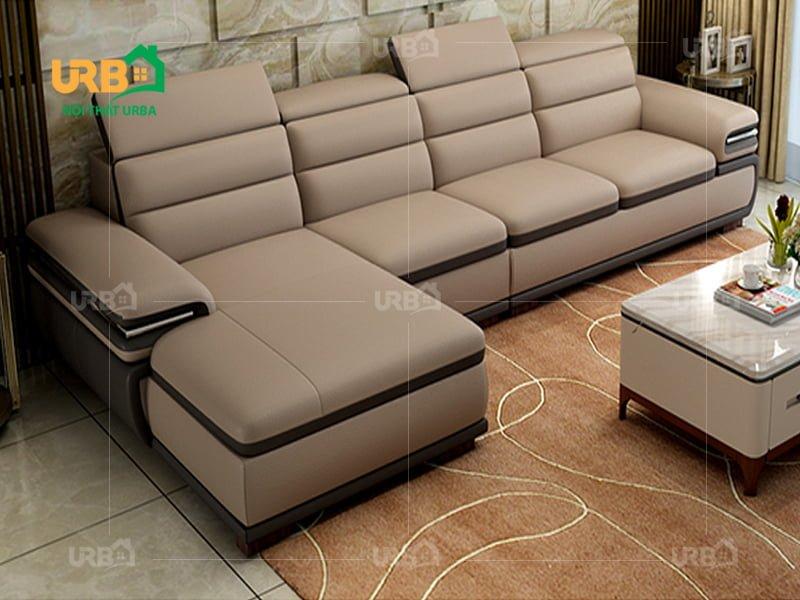sofa phòng khách 1311
