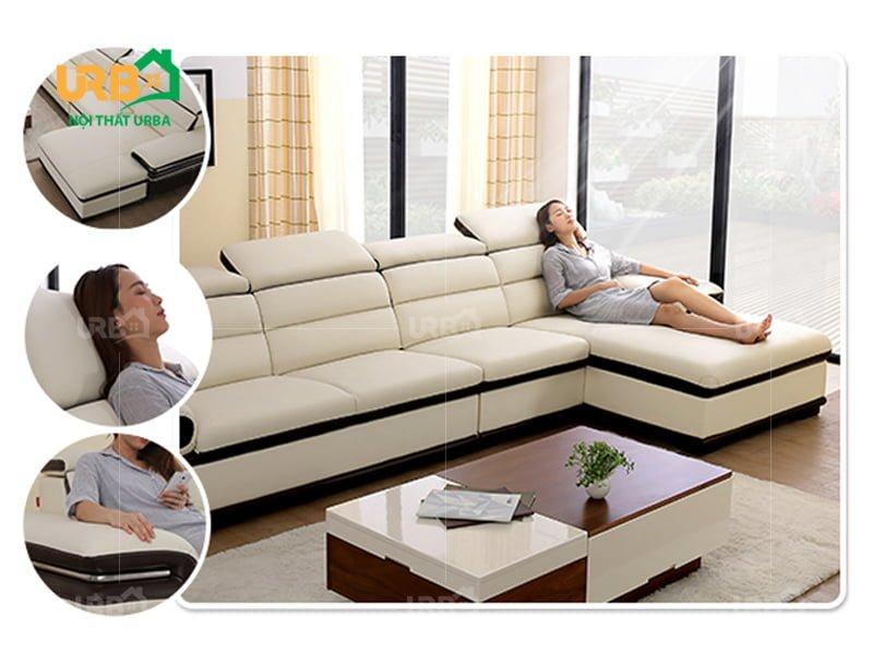sofa phòng khách 1311 3