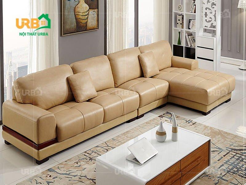 sofa phòng khách 1313 1