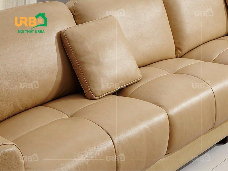 sofa phòng khách 1313 2