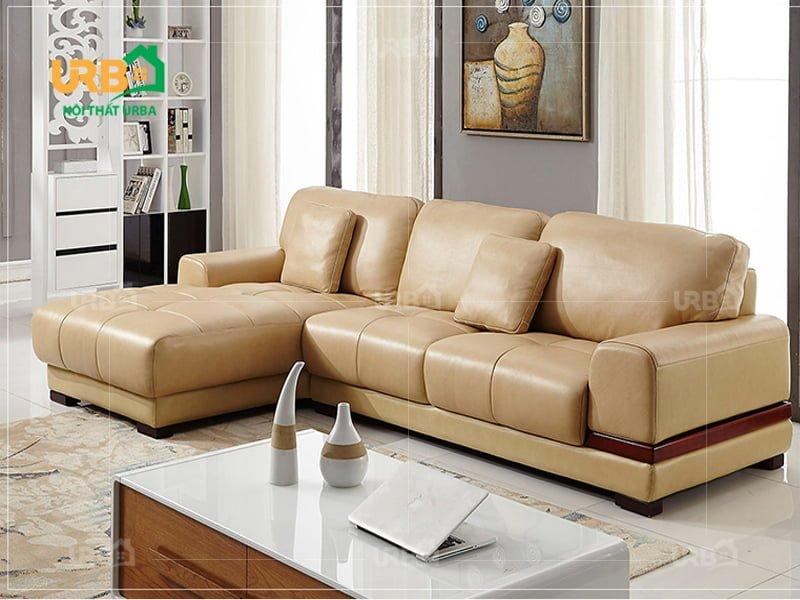Sofa Phòng Khách 1312