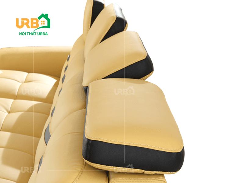 sofa phòng khách 1313 3
