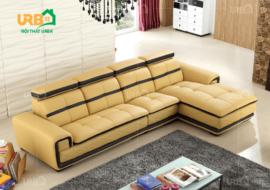 sofa phòng khách 1313