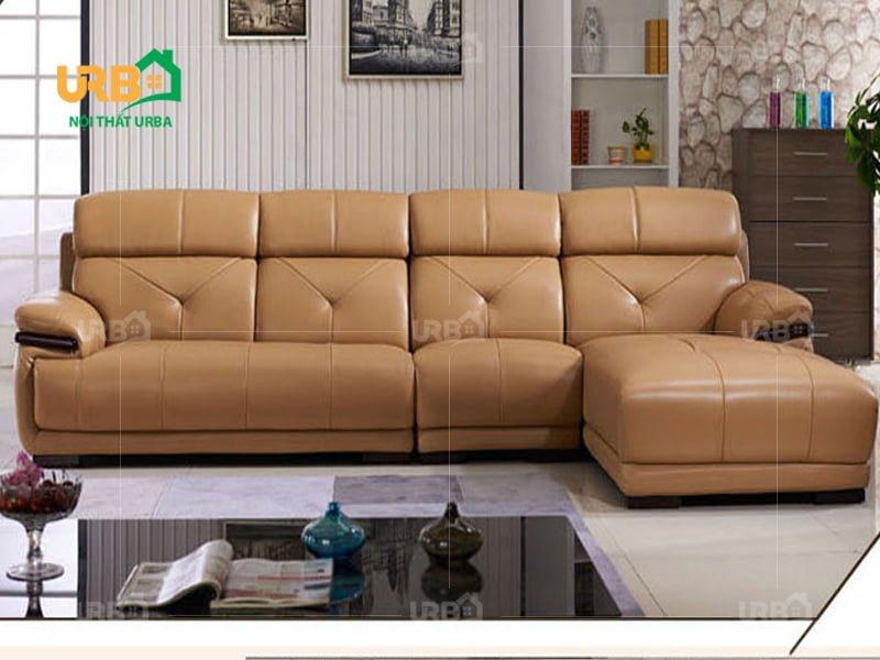 Sofa Phòng Khách 1314