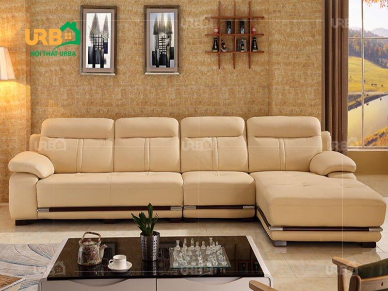 Sofa Phòng Khách Mã 1315 (6)