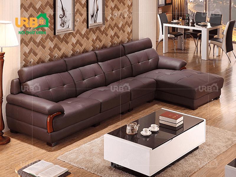 sofa phòng khách 1317 2