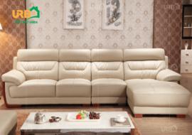 sofa phòng khách 1316