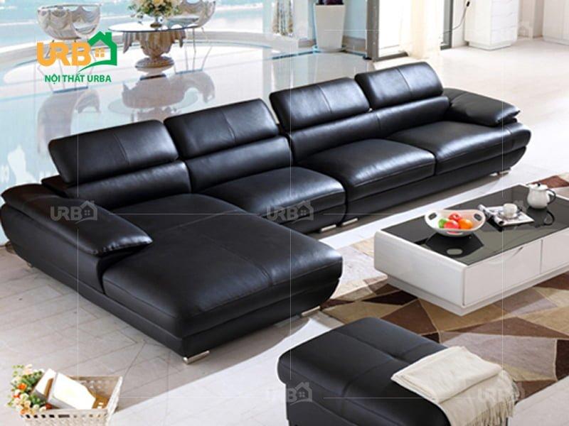 Sofa Phòng Khách 1318