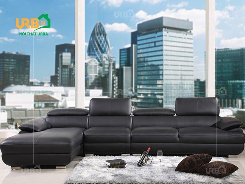 Sofa Phòng Khách 1318 2