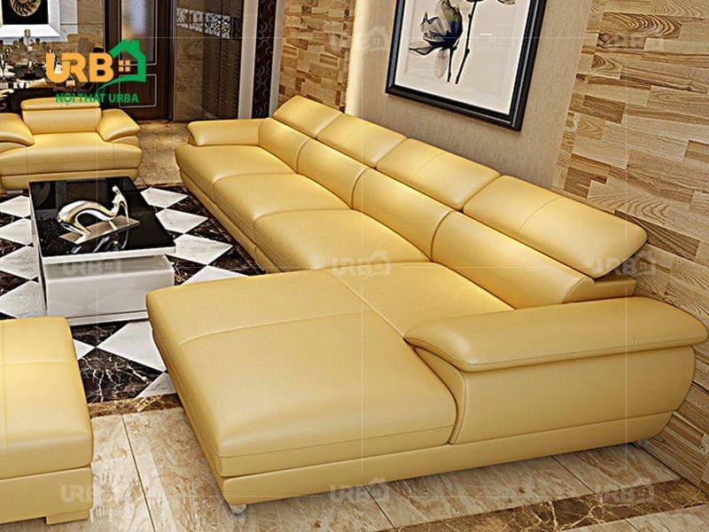 Sofa Phòng Khách 1318 1