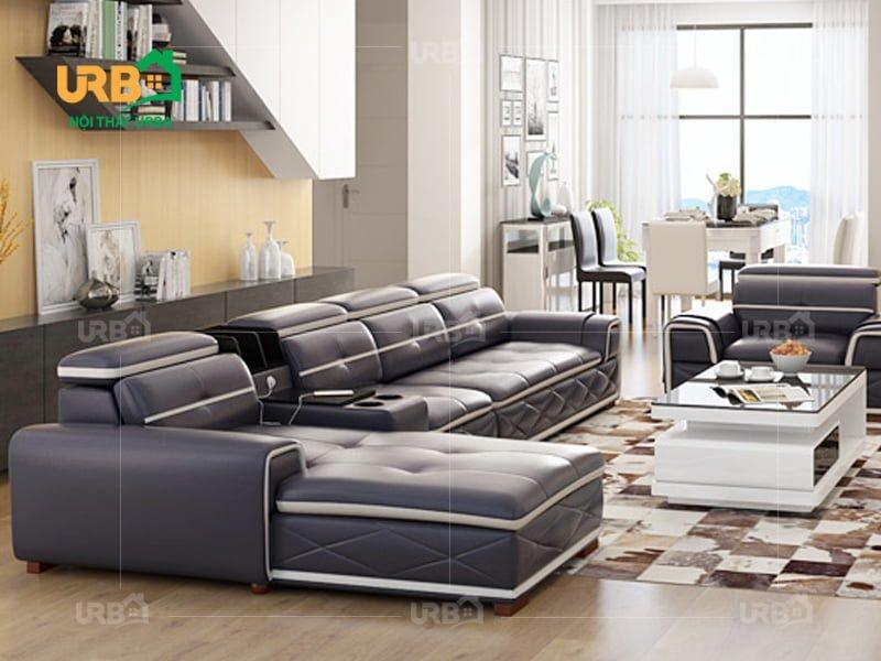 Sofa Phòng Khách 1320 1