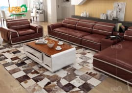 Sofa Phòng Khách Mã 1320 (4)