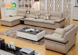 Sofa Phòng Khách Mã 1321 (15)