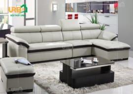 sofa phòng khách 1322
