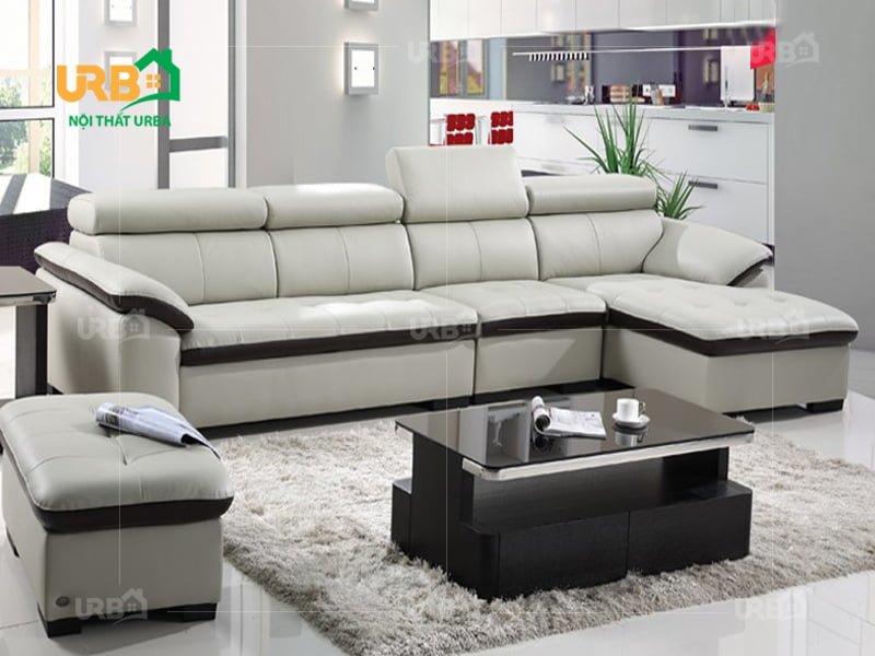 Sofa Phòng Khách Mã 1322 (14)