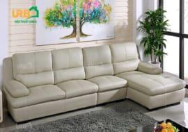 sofa phòng khách 1323