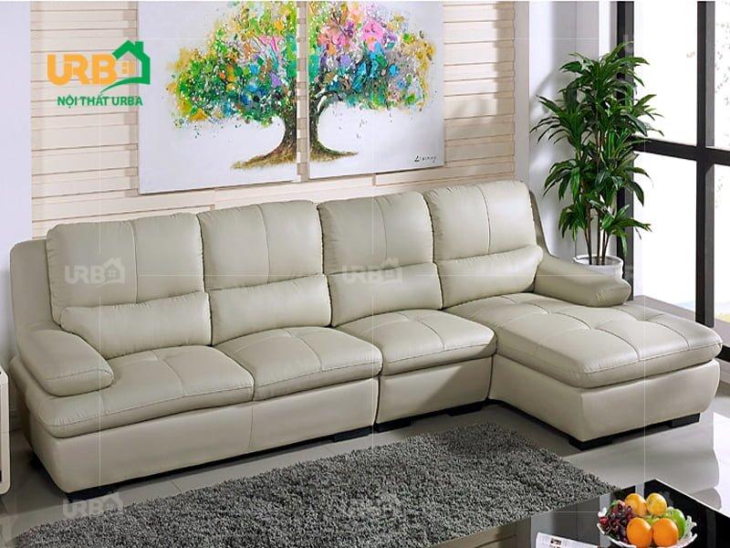 sofa phòng khách 1323 1