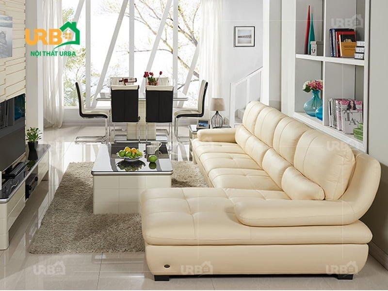 sofa phòng khách 1323 2