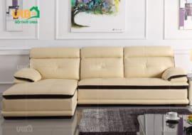 sofa phòng khách 1324