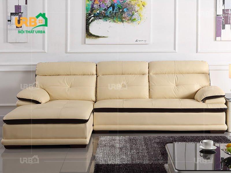sofa phòng khách 1324 1
