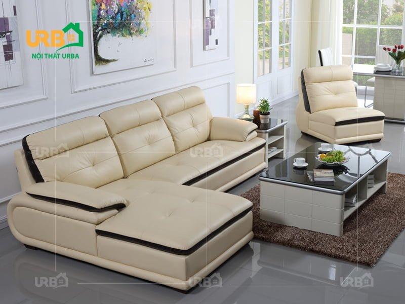 sofa phòng khách 1324 3