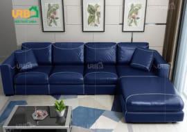 sofa phòng khách 1325
