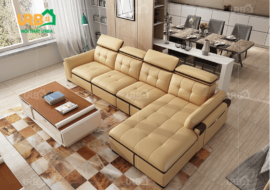 Sofa Phòng Khách Mã 1326 (3)