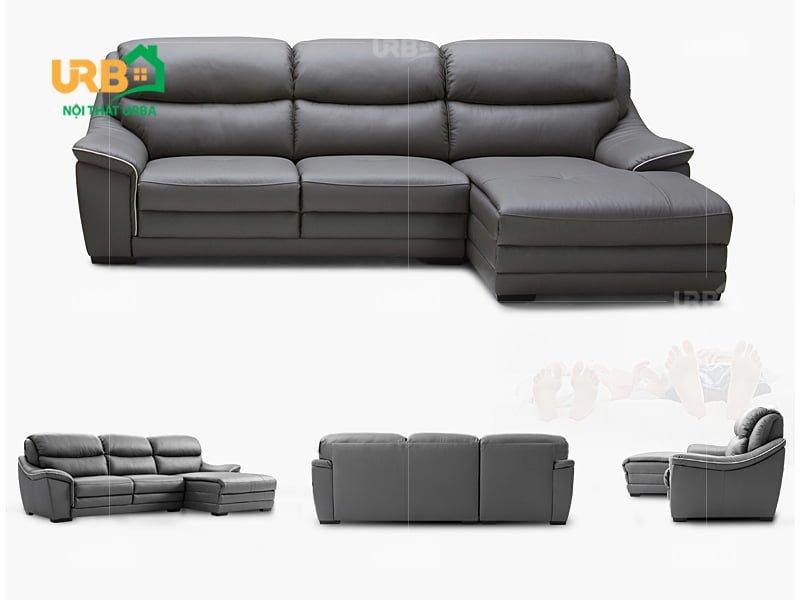 sofa phòng khách 1327 3