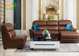 Sofa Phòng Khách Mã 1327 (7)