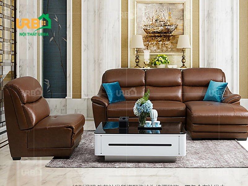 sofa phòng khách 1327