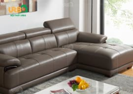Sofa Phòng Khách Mã 1328 (3)