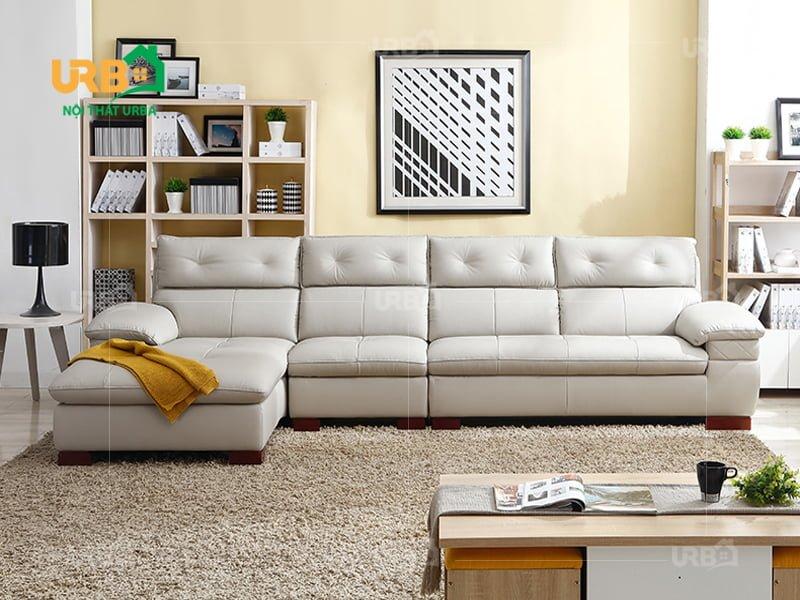 Sofa Phòng Khách Mã 1329 (3)