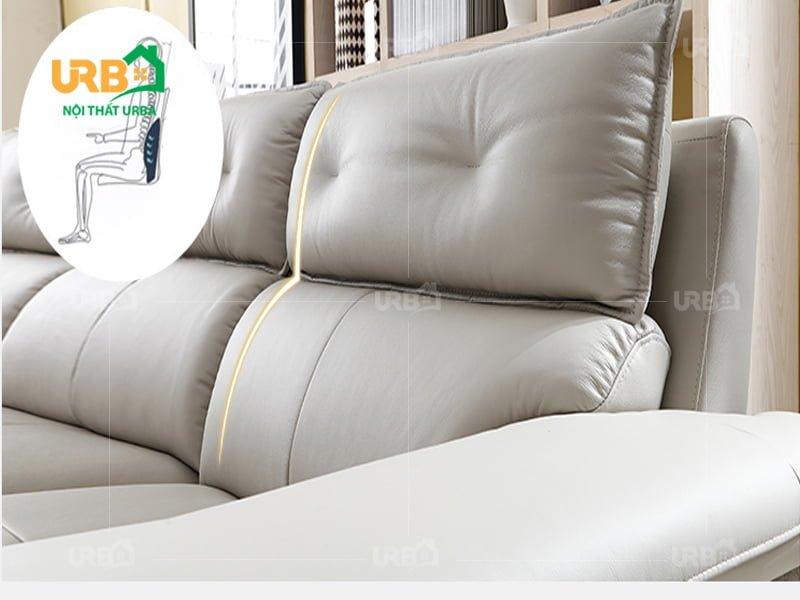 sofa phòng khách 1329 3