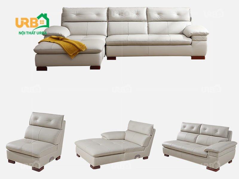 Sofa Phòng Khách Mã 1329 (9)