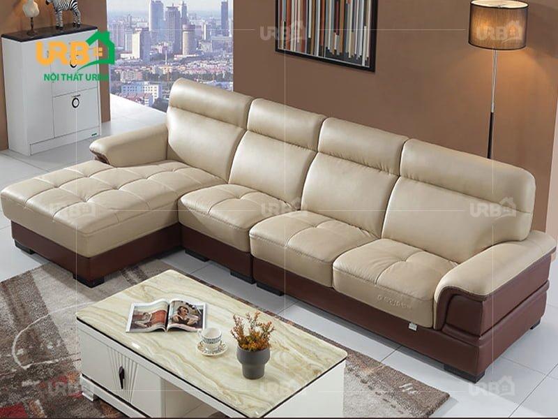 sofa phòng khách 1330