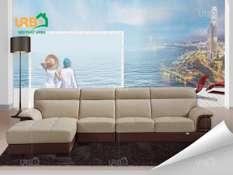 sofa phòng khách 1330 2