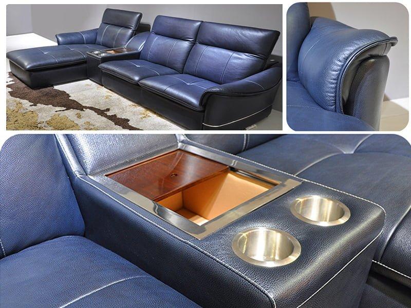 sofa phòng khách 1331 2