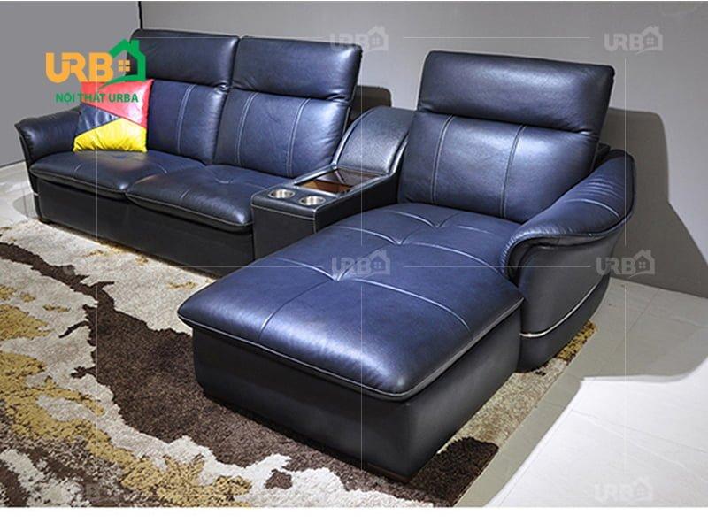 sofa phòng khách 1331 3