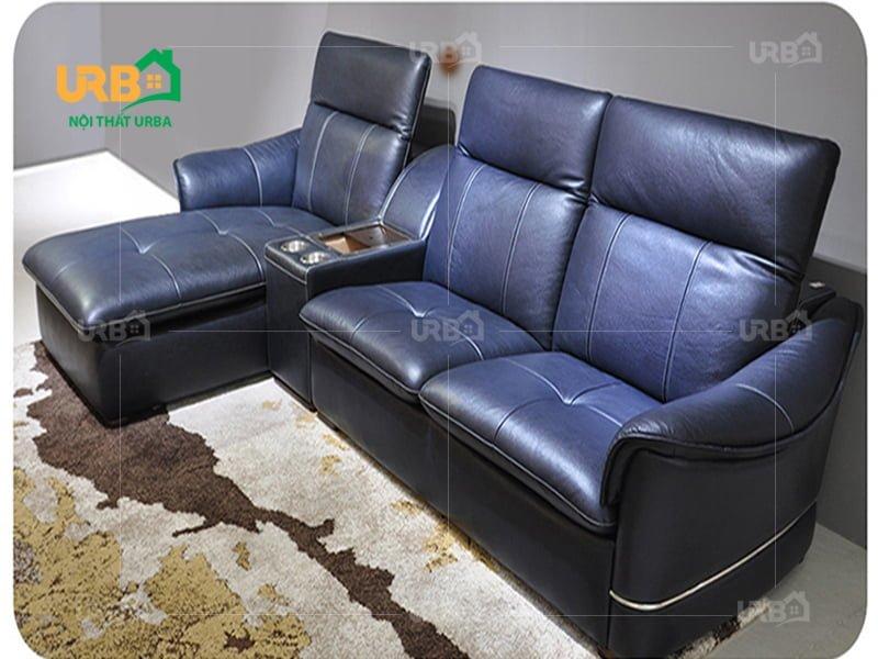 sofa phòng khách 1331