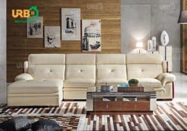 Sofa Phòng Khách Mã 1332 (2)