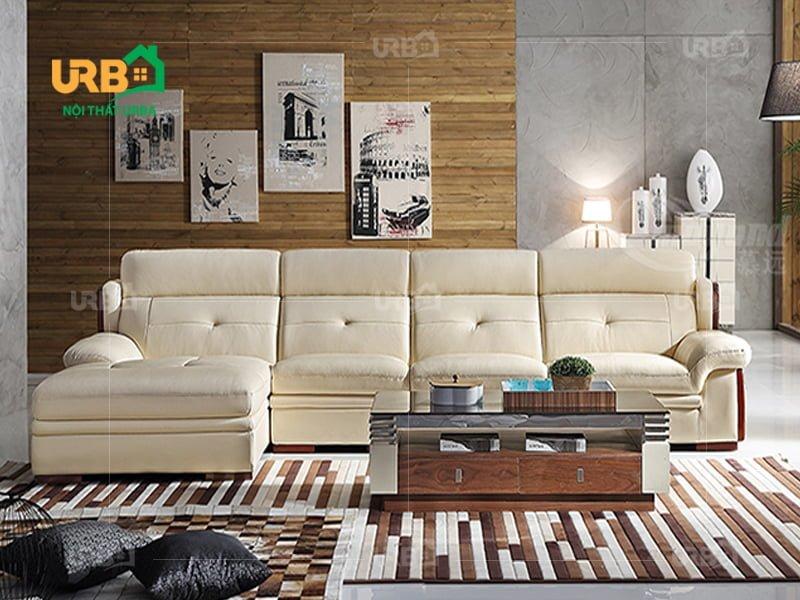 sofa phòng khách 1332